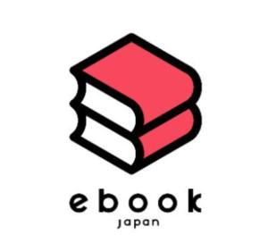 ebookjapan 画像